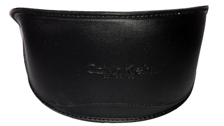 calvin-eyewear-template