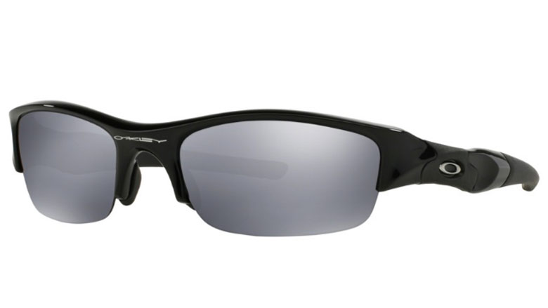 Oakley Flak Jacket Prescription Sunglasses
