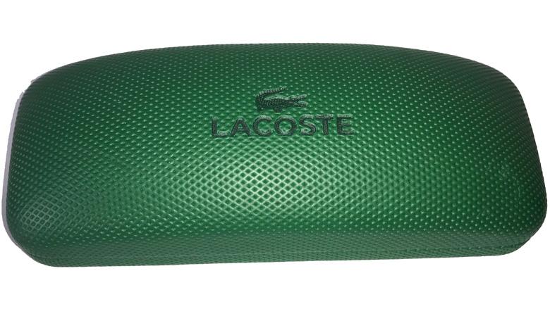 lacoste-sunglasses-case-green