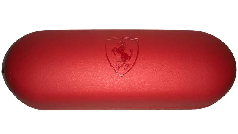 oakley-glasses-case-limited-edition-ferarri