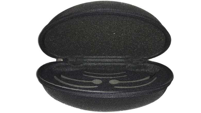 oakley-sunglasses-case-flak