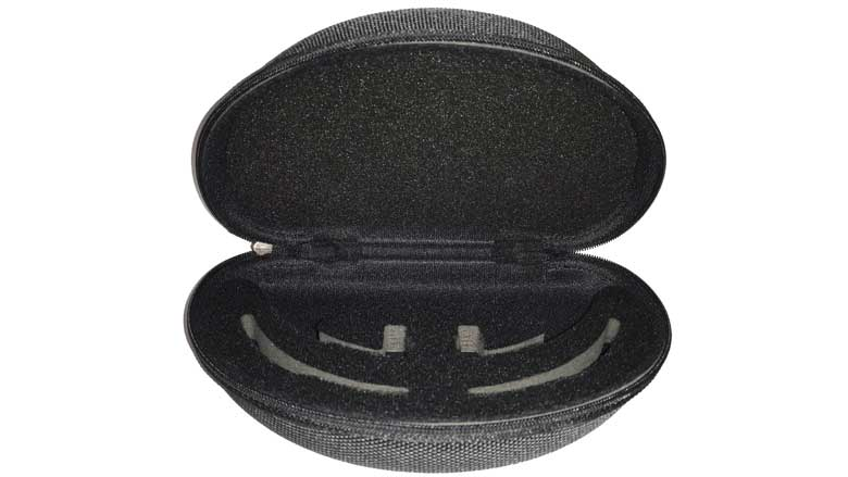 oakley-sunglasses-case-radar