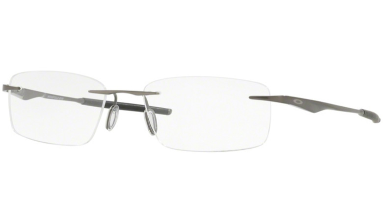 oakley-wingfold-evr-cement