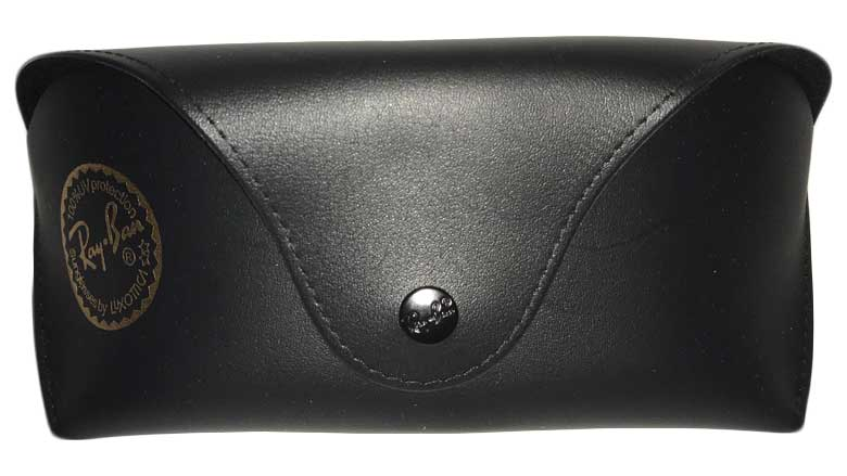 ray-ban-sunglasses-case