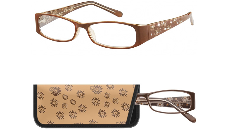 reading-glasses-funky-gold
