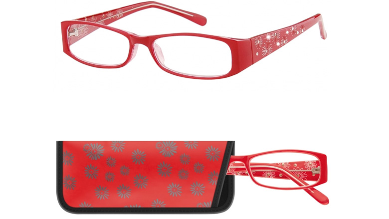 reading-glasses-funky-red