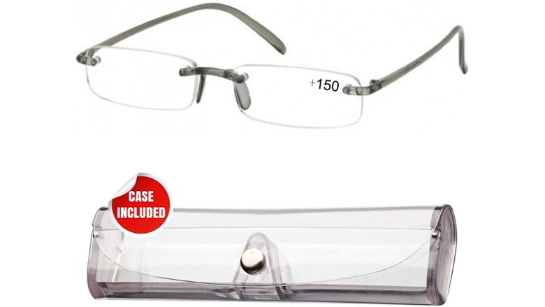 reading-glasses-rimless-grey