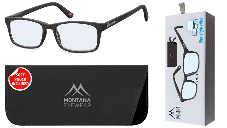 a9132c61f098 The correct fit of your glasses for reading