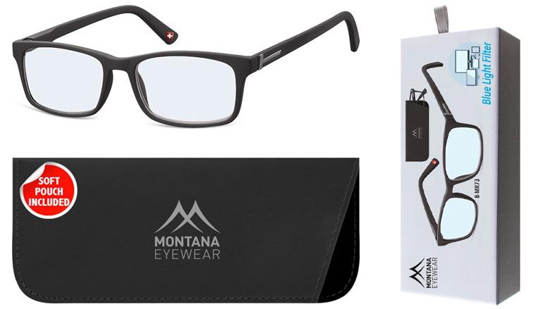 reading-glasses-vdu