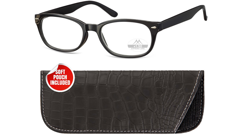 reading-glasses-wayfarer-black