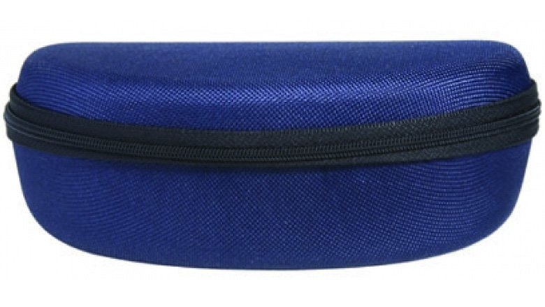 sunglasses-case-blue