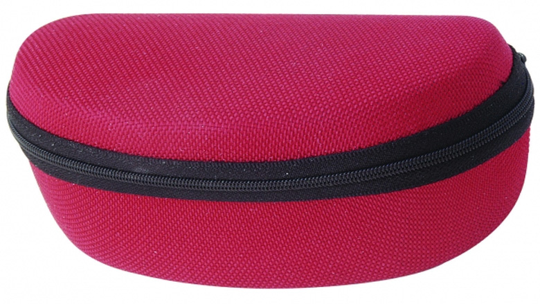 sunglasses-case-red
