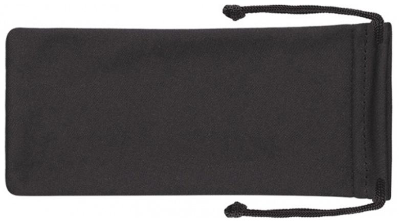sunglasses-pouch-black