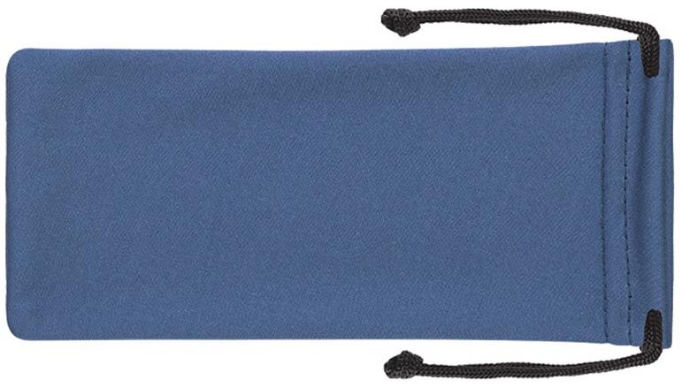 sunglasses-pouch-blue