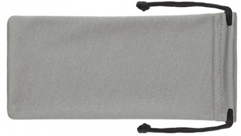sunglasses-pouch-grey