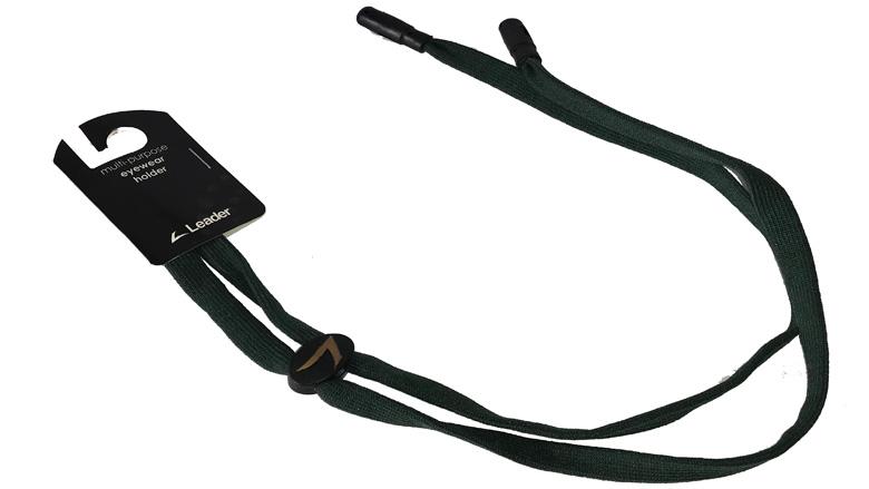 sunglasses-sports-strap-green