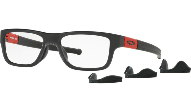 oakley-Marshal-mnp-Polished-Black-ink