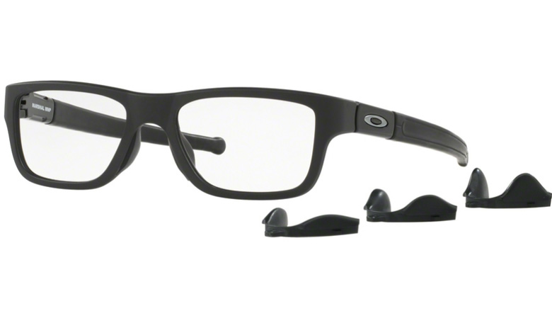 oakley-Marshal-mnp-Satin-Black