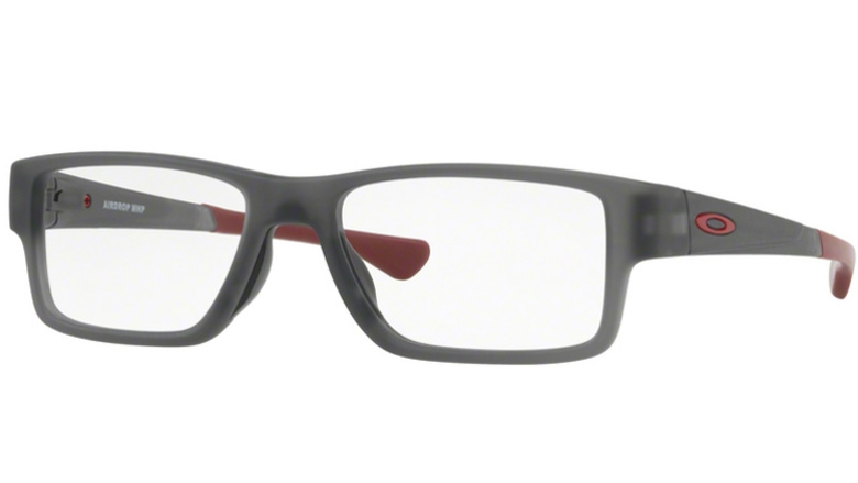 59180d6fbb Oakley Airdrop MNP Prescription Glasses 8121