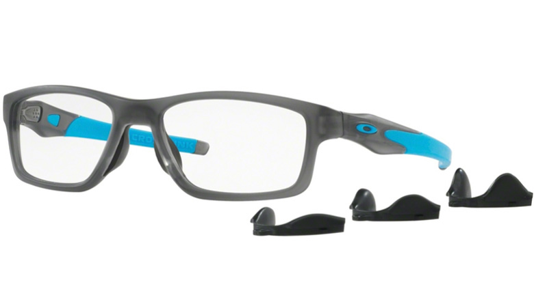 oakley-crosslink-mnp-satin-grey-smoke