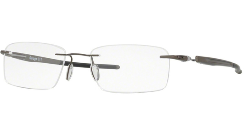 oakley-gauge-3-1-pewter