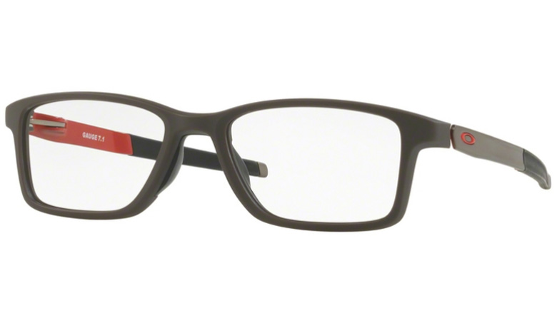 oakley-gauge-7-1-satin-flint