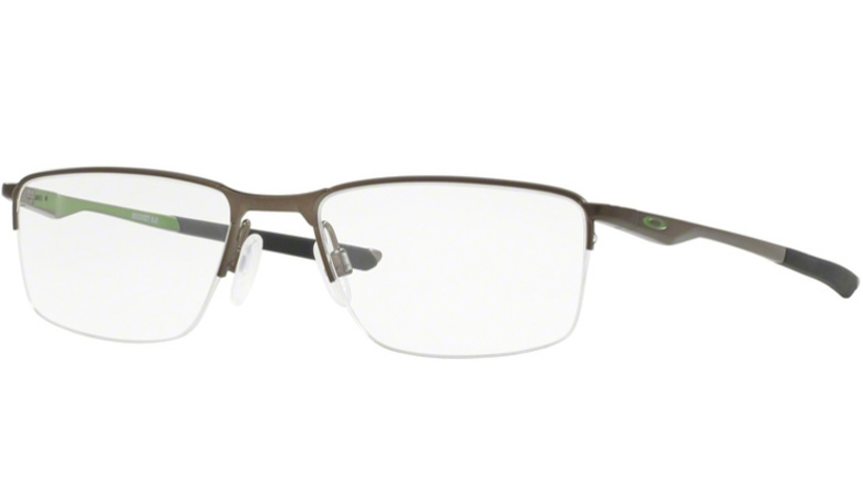 Oakley Socket 5 5 Prescription Glasses Oakley Glasses