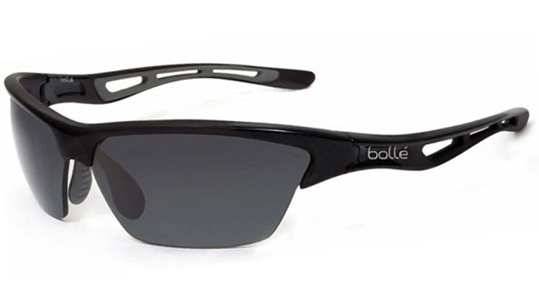 Bolle Tempest Prescription Lenses To Fit Your Own Frame