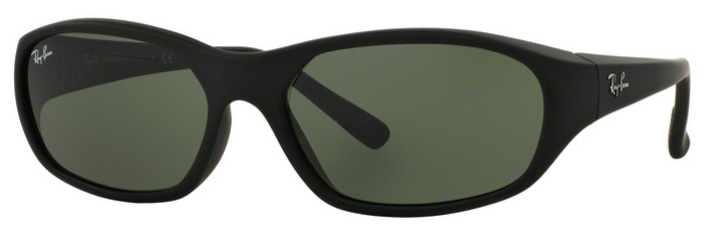 Ray Ban Daddy-O Prescription Sunglasses