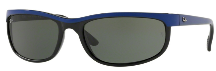 Ray Ban Predator 2 Prescription Sunglasses