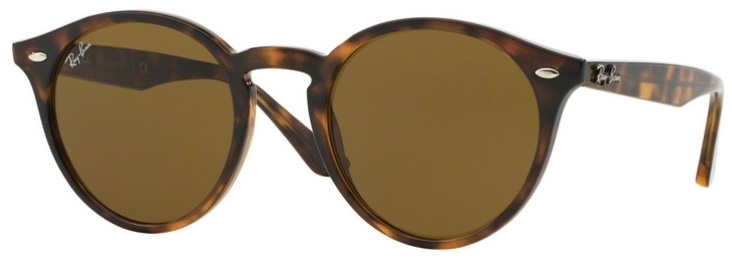 Ray Ban 2180 Prescription Sunglasses