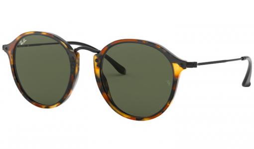Ray Ban Round Prescription sunglasses (2447)
