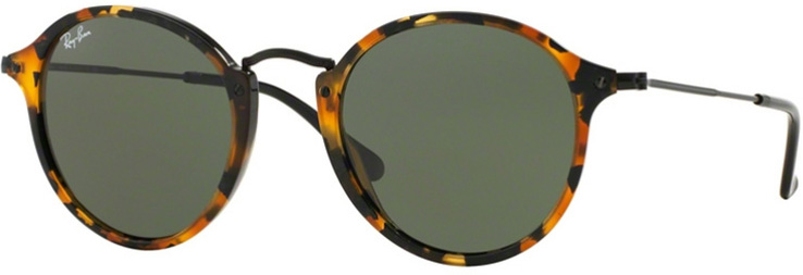 Ray Ban 2447 Prescription sunglasses