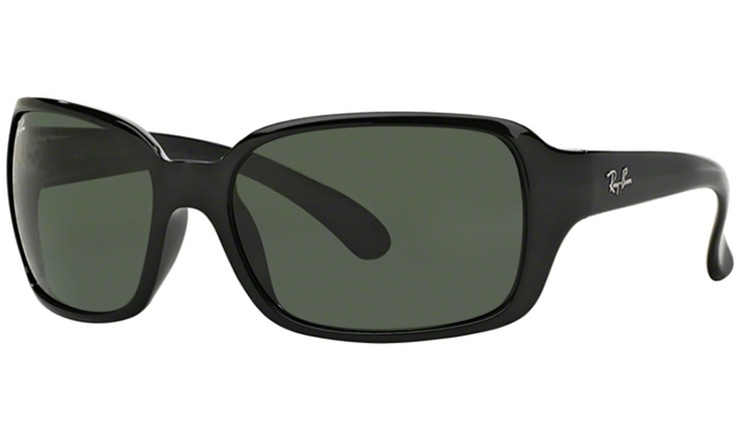 bc221fe770 Ray Ban 4068 prescription lenses to fit your own Sunglasses