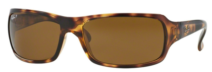 Ray Ban 4075 Prescription Sunglasses
