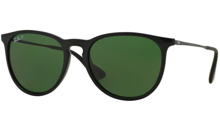 bceffe2699 Ray Ban Erika prescription lenses to fit your own Sunglasses