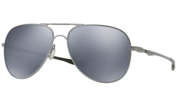 1baf8bcbf6 Oakley Elmont Prescription Sunglasses Lead Oakley Lenses