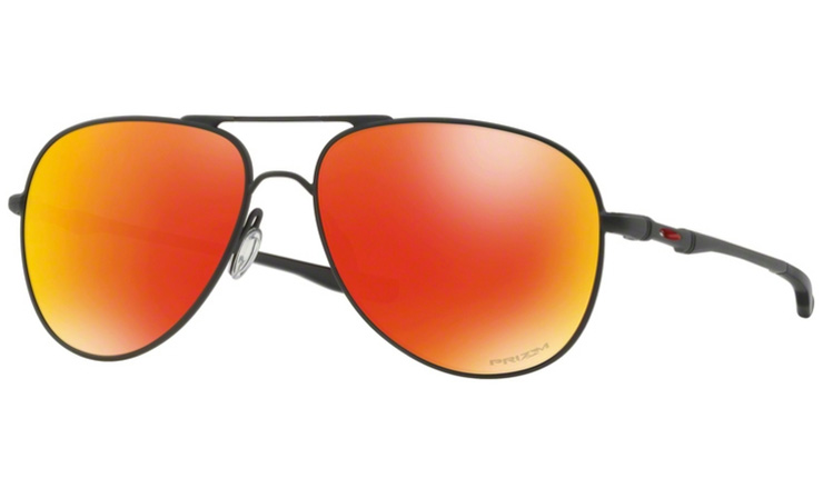 4c727d31577 Select a free Oakley Gift in the Cart. Limited Availability when you  purchase this product