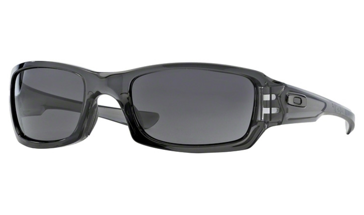 3b0fa9e641 ... Fives Squared Prescription Sunglasses OTD. Sale! Free Oakley Gift  (Whilst Stocks Last) when you purchase this product