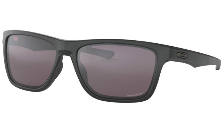 Prescription Blackoakley Lenses9334 Matte Oakley Holston Sunglasses A4Rj5L3q