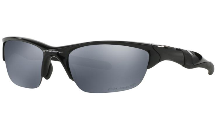 HJ2-Polished-Black