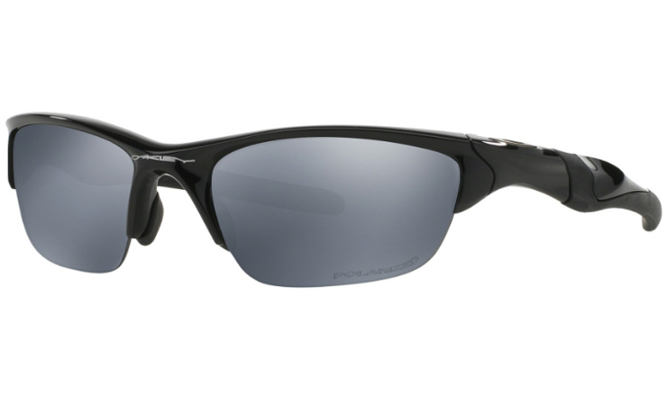 d3998c036c5f Oakley Half Jacket 2.0 Prescription Lenses – LENSES ONLY (Oakley lenses)