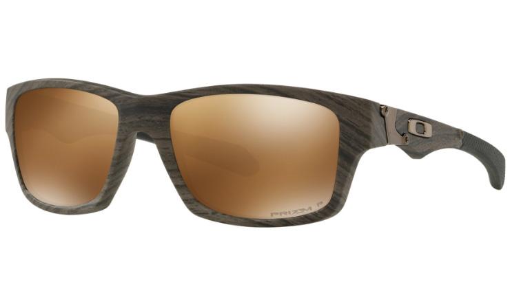 6b96f92063 Oakley Jupiter Squared Prescription Sunglasses Wood Grain Oakley Lenses