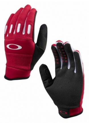 Oakley factory 2.0 cycle glove