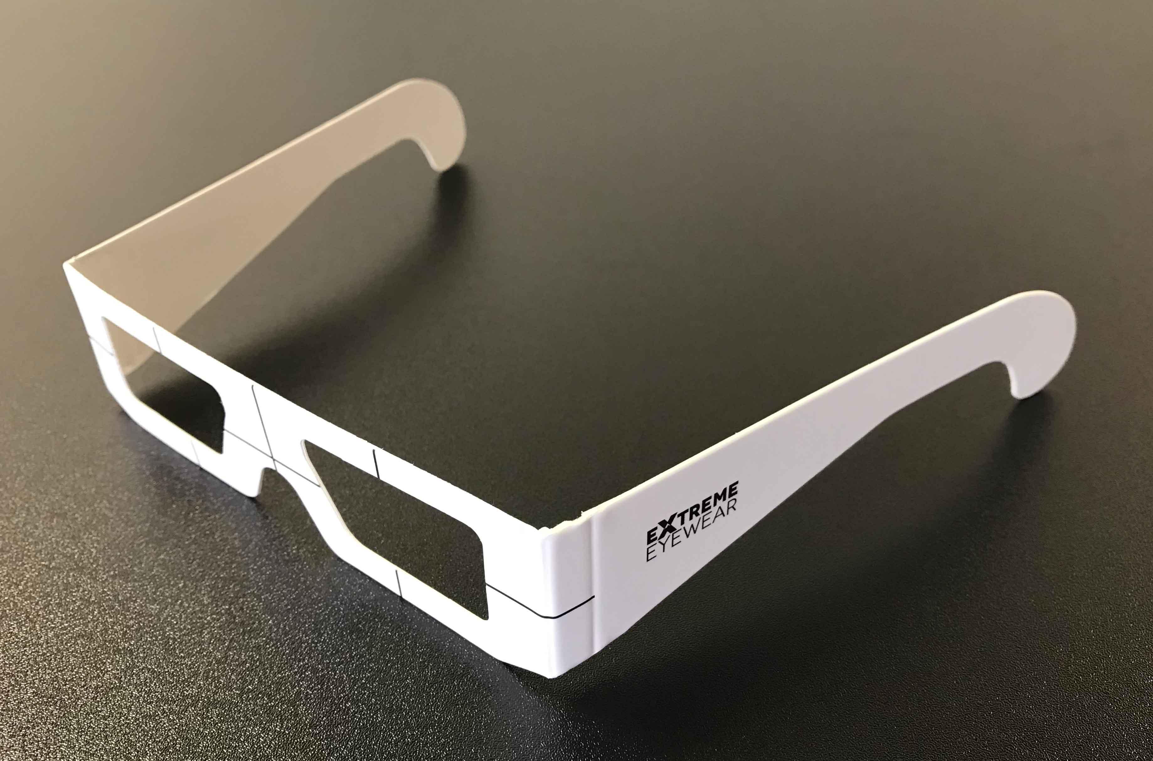 5afee68165 Oakley Base Plane Prescription Glasses 3232