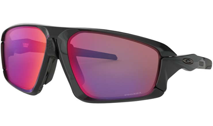 024fbb23acd ... Prescription Sunglasses (Oakley Lenses). Sale! Select a free Oakley Gift  in the Cart. Limited Availability when you purchase this product