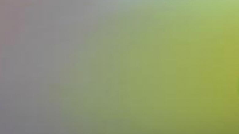 oakley-prescription-lenses-polarised-emerald