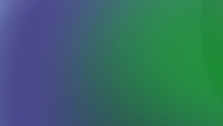 oakley-prescription-lenses-prizm-polarised-jade