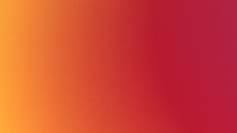oakley-prescription-lenses-prizm-polarised-ruby