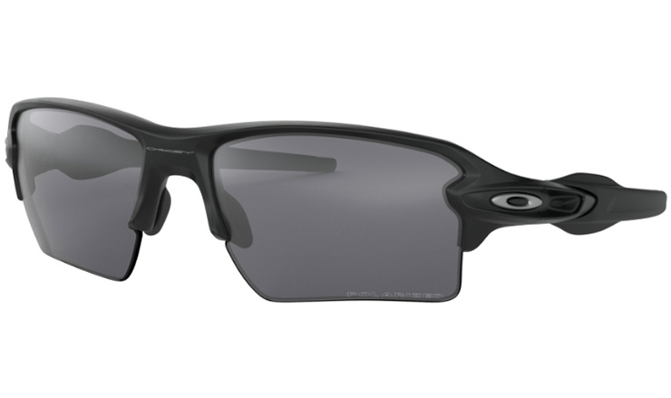 c09db3c69d Oakley Flak 2.0 XL Prescription Lenses - Oakley Lenses for own frame
